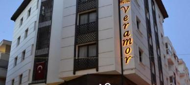 Veramor Hotel