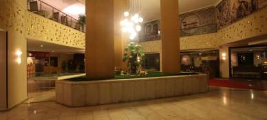 Büyük Antakya Hotel