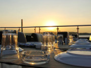 Liman Restaurant - Ayvalık