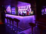 Asım'ın Yeri Disco & Bar