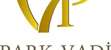 Park Vadi Hotel