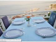 Denizatı Teras Restaurant