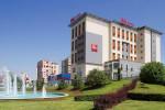İbis Hotel Adana