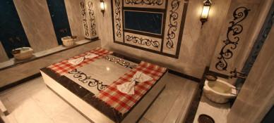 Thermal Saray Otel