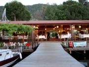 Yengeç Restaurant - Fethiye