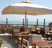 Sultanhan Hotel İstanbul