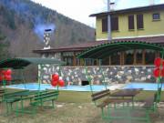 Abant Kasaba Restaurant & Dağ Evleri