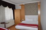Otel Dinç Tatvan