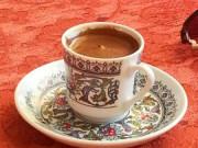 Meşale Cafe