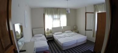 Hotel Karya