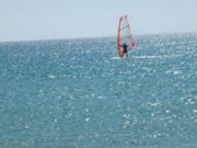 Gökçeada Wind Surf Club