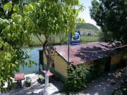 Nehir Restaurant Ağva