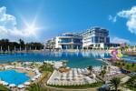 Ilıca Hotel Spa & Wellness Resort