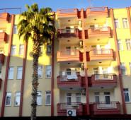 Damlataş Elegant Baronessa Apart Otel