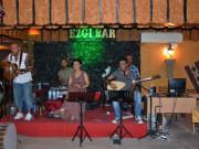 Ezgi Bar Türkü Evi