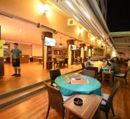 Park Hotel Alanya