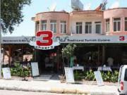 3 Cheers Restaurant