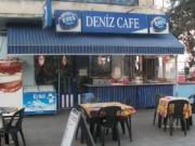 Deniz Cafe