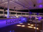 Supperclub Alaçatı Beach