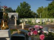 Beyaz Bahçe Restaurant
