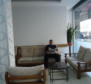 Özkar Hotel