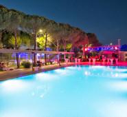 Bonjo Club Resort Ayvalık