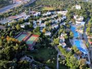 Bodrum Onura Tatil Köyü