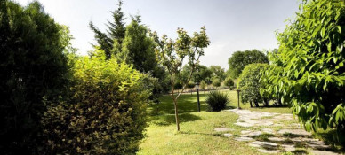 The Marmara Çamlıca Residence