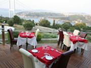 Doğatepe Cafe & Restaurant