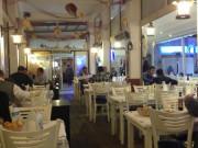 Damla Restaurant - Kuşadası