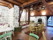 Marmelat Cafe