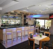 Best Western Otel İzmir