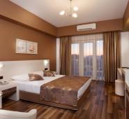 Club Paradiso Hotel & Resort