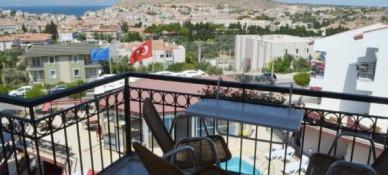 Grand Rüya Hotel