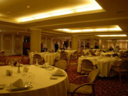 Cennet Restaurant
