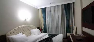 Grand Anı Hotel
