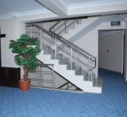 Mavi Hotel Lüleburgaz