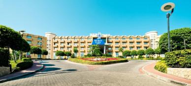 Merit Park Casino
