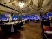 Göksu Marine Balık Restaurant