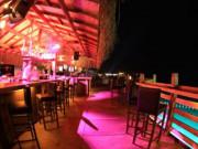 Hamamm Beach Club