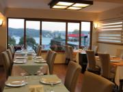 Ala Restaurant Ortaköy