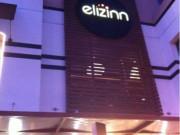 Elizinn Patisserie Restaurant Tunalı