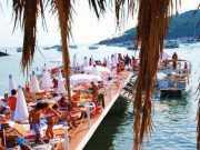 Ada Beach & Club