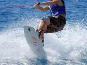 Havana Water Sport