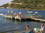 Selvi Beach Club