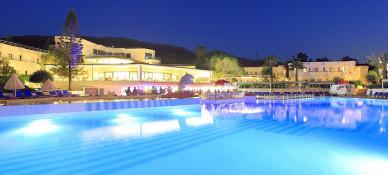 Noa Hotels Bodrum Beach Club