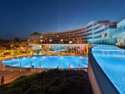 Sentido Zeynep Golf & Spa Hotel