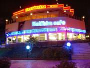Katibim Restaurant