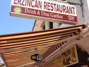 Erzincan Restaurant