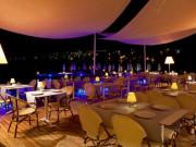 Moon Beach & Lounge